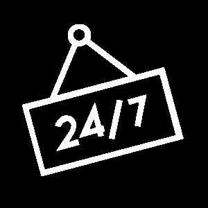 acceso-24-7