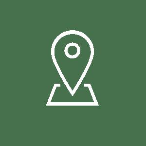ubicacion-prime